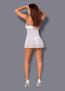 Эротическое белье ETHERIA BABYDOLL - купить в Украине в магазине kolgot.net (фото 4)