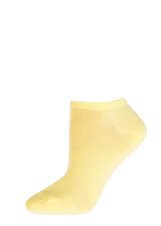 Носки женские Wss color вид 2