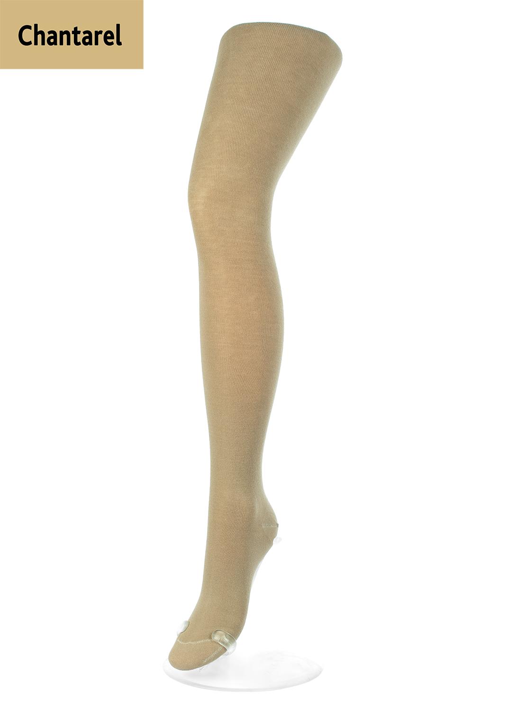 Теплые колготки Molly 200 model 1 вид 3