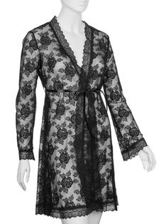 Rosa 01/06 - купить в Украине в магазине kolgot.net (фото 1)