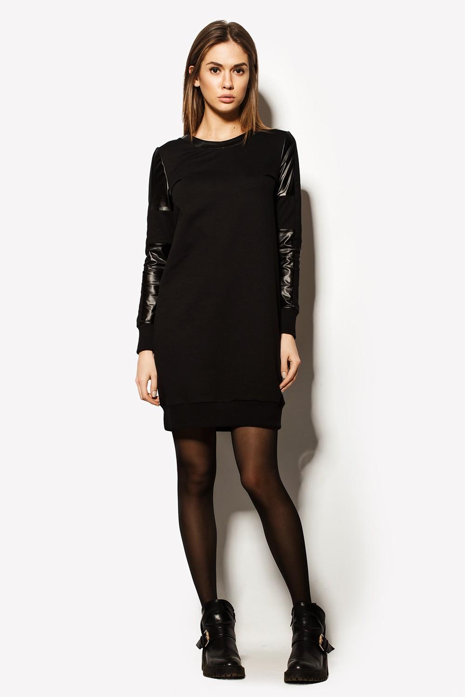 Платья платье crd1604-012
