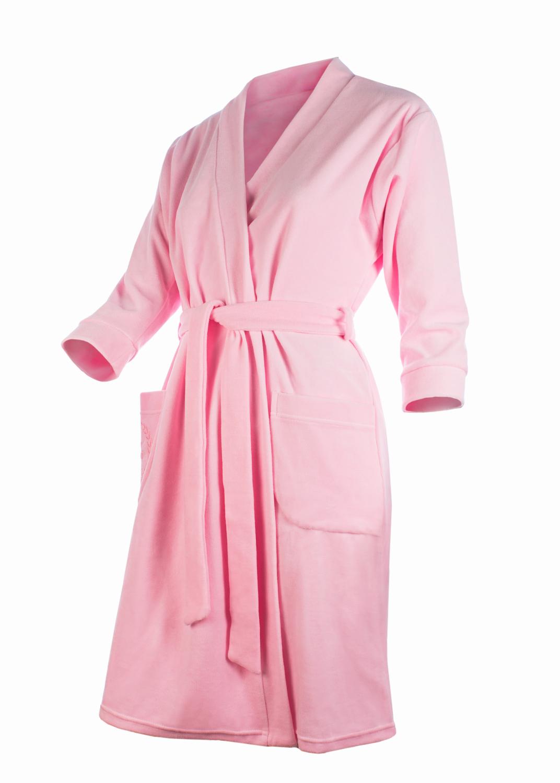 Домашняя одежда халат marta