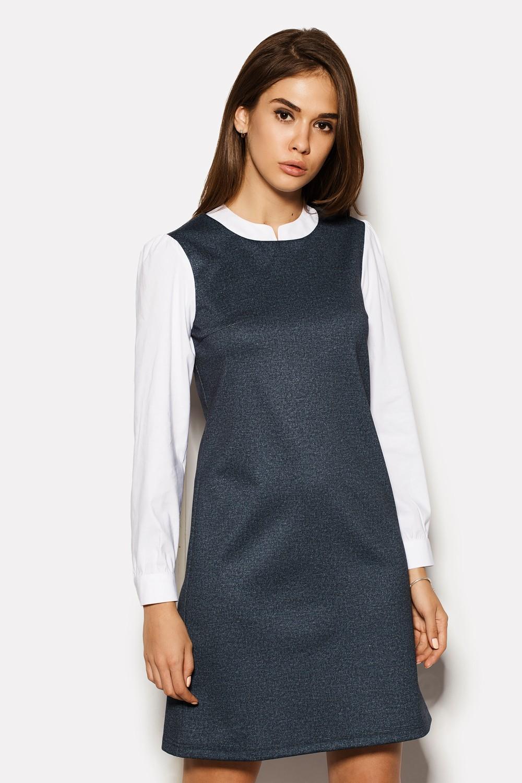 Платья платье world crd1504-390
