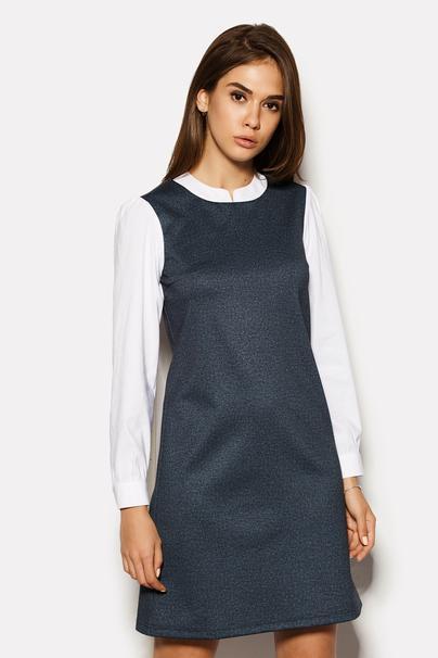 Платья CRD1504-390 Платье