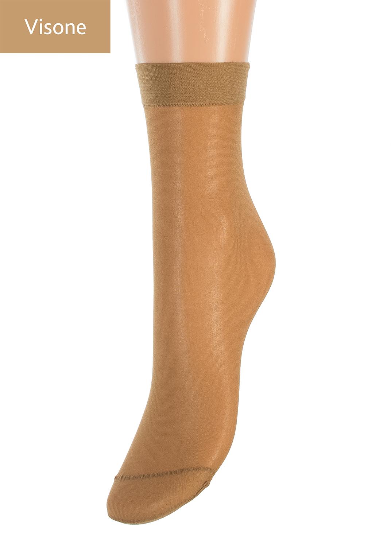 Носки женские Valse 20 вид 2