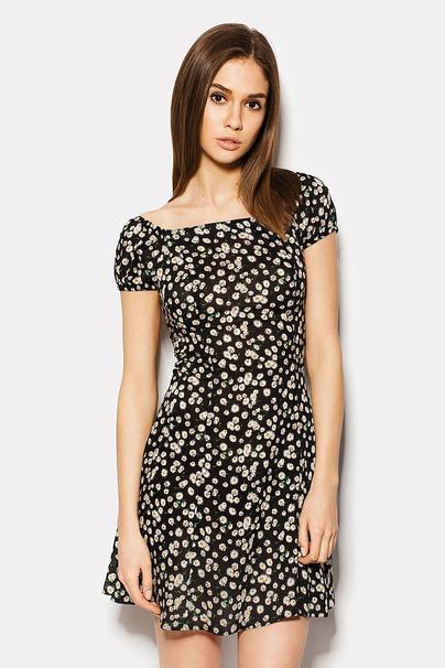 Платья CRD1504-230 Платье