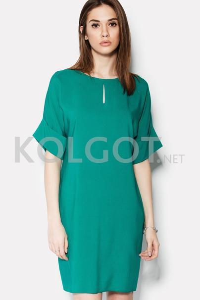 Платья CRD1604-124 Платье