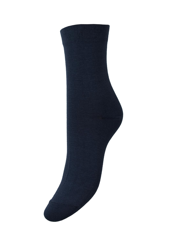 Носки женские Cl-color-02