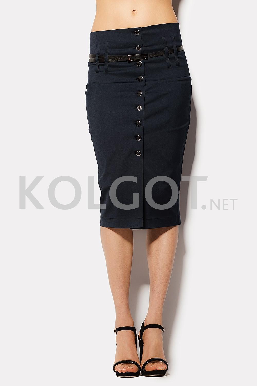Юбки юбка-карандаш sharlin crd1508-022