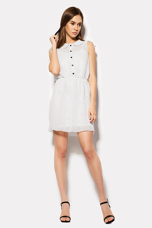 Платья платье crd1504-245