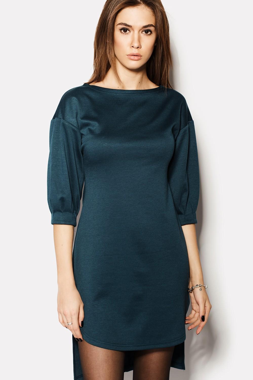 Платья платье top crd1504-546 вид 4