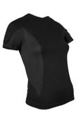 T-shirt SPORT  (фото 1)
