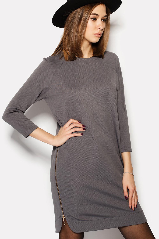 Платья платье barita crd1504-517 вид 7