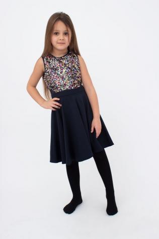 D025 TEEN GIRL CLASSIC