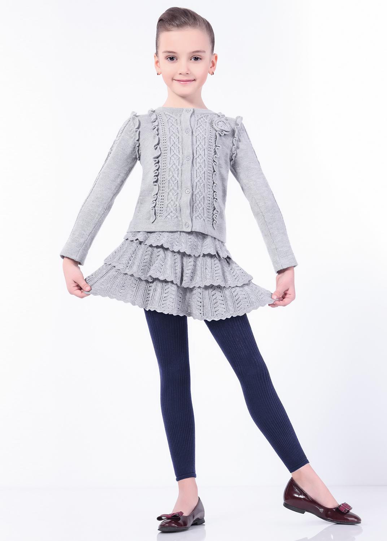 Детские леггинсы Candy 150 leggins model 1