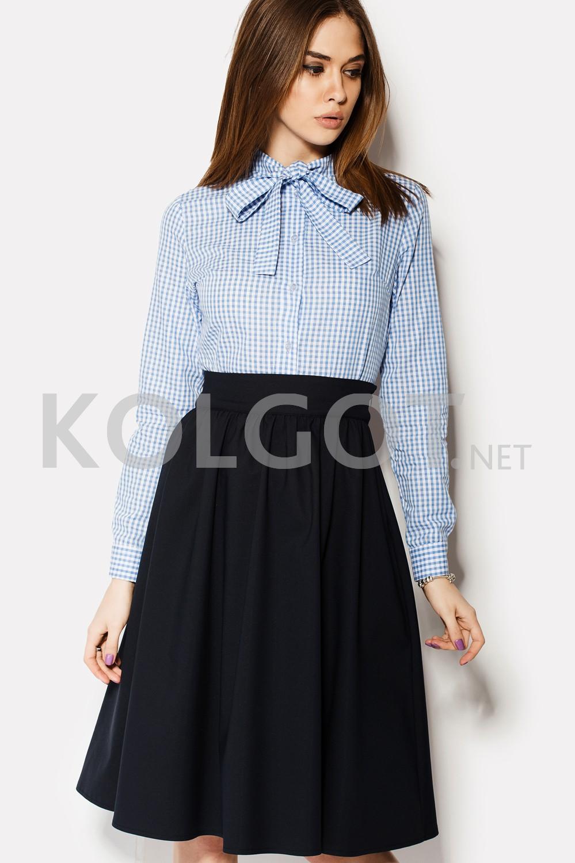 Платья Crd1604-103 платье