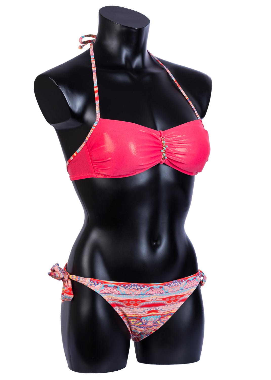 Раздельные купальники Gambia bikini set