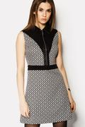 CRD1604-004 Платье
