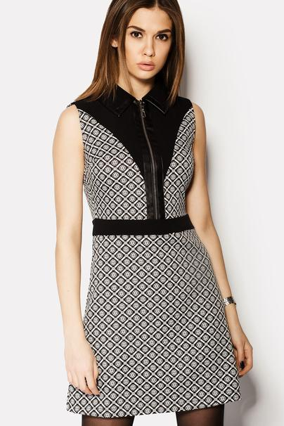 Платья CRD1604-004 Платье