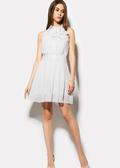 CRD1504-339 Платье