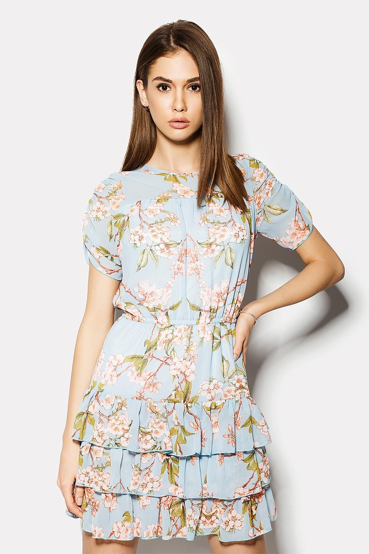 Платья платье oasis crd1504-326 вид 3