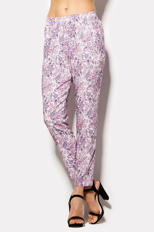 Брюки женские брюки rest crd1501-013