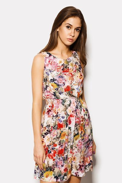 Платья CRD1504-313 Платье