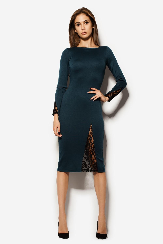 Платья платье jadi crd1504-412 вид 4