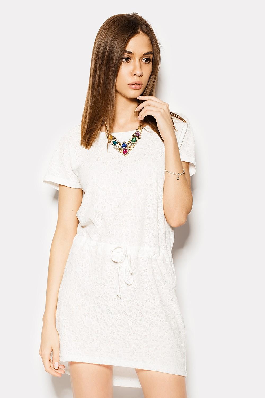 Платья платье anika crd1504-291