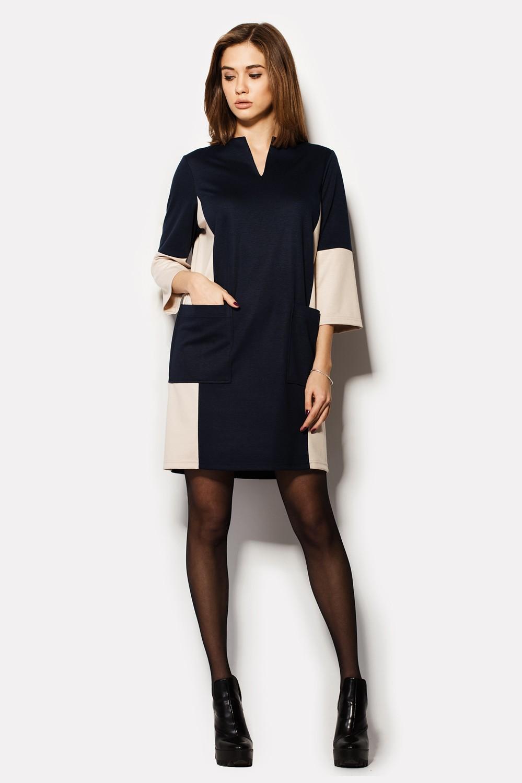 Платья платье verna crd1504-524 вид 3