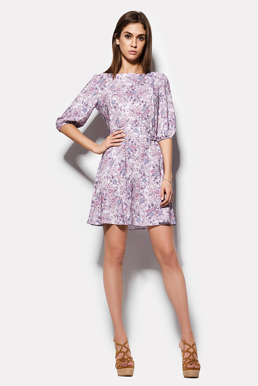 Платья платье avrora crd1504-312 вид 2