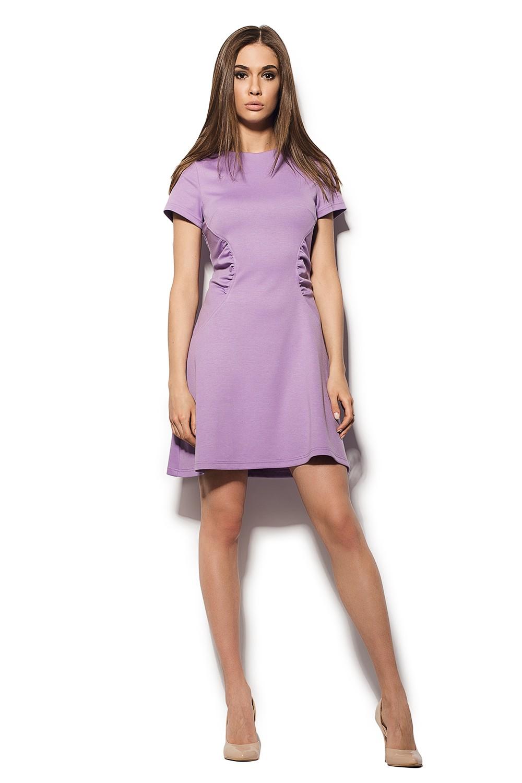 Платья платье delfi птр-203 вид 3
