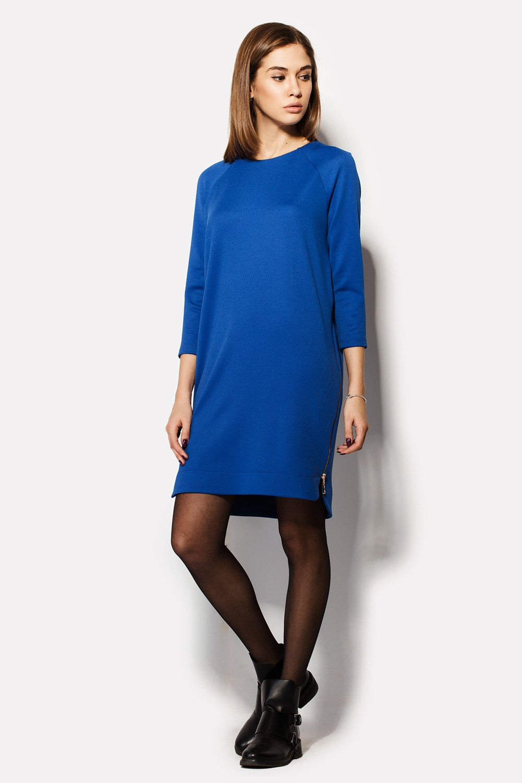 Платья платье barita crd1504-517 вид 2