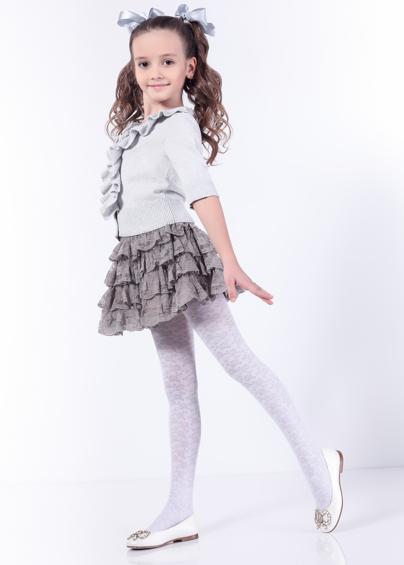 Детские колготки AMELIA 40 model 2- купить в Украине в магазине kolgot.net (фото 1)
