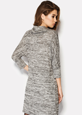 CRD1504-460 Платье