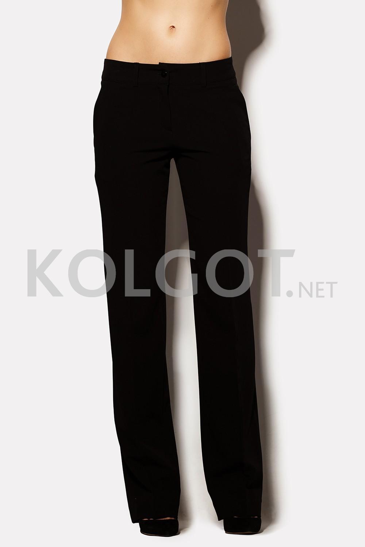 Брюки женские брюки eclipse crd1501-003