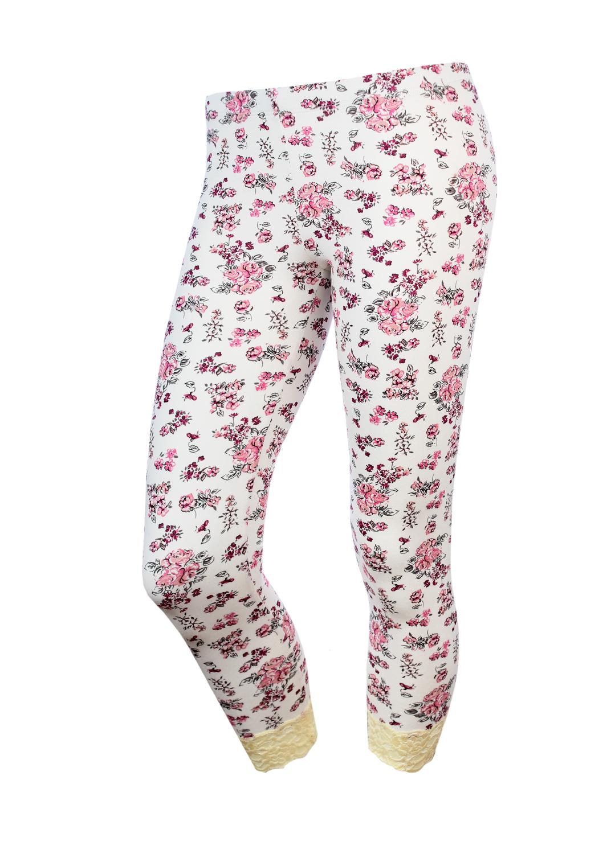 Домашняя одежда штани женские, мод. 05-015