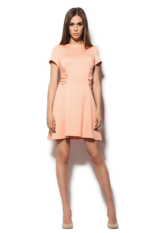 Платья платье delfi птр-203 вид 11