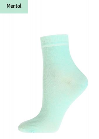 Женские носки TM GIULIA LSM COLOR calzino