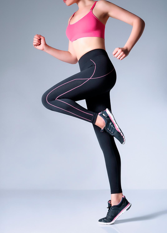 Леггинсы женские Leggings sport air