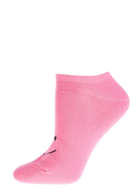 Носки женские Wss-003 вид 3