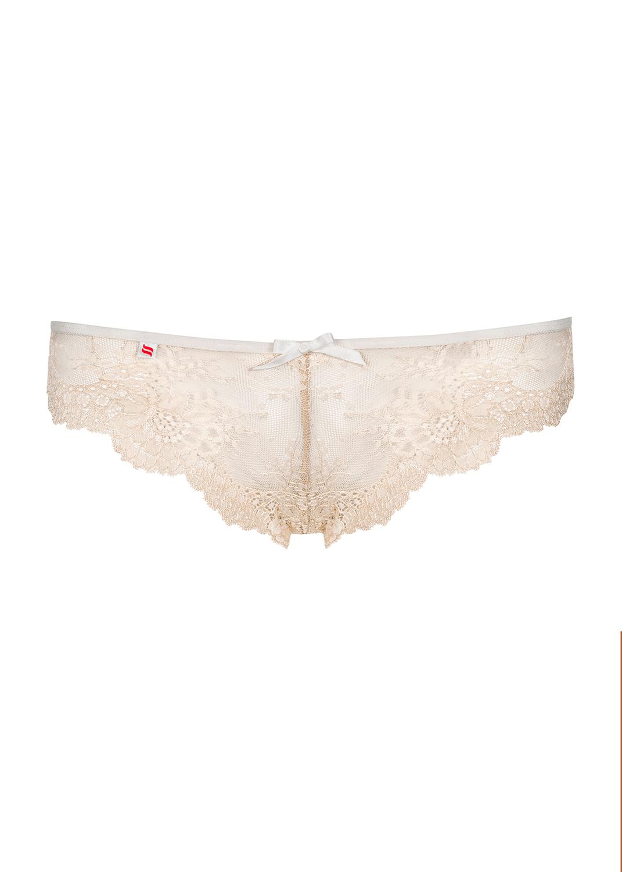 Эротическое белье Bisquitta panties вид 3