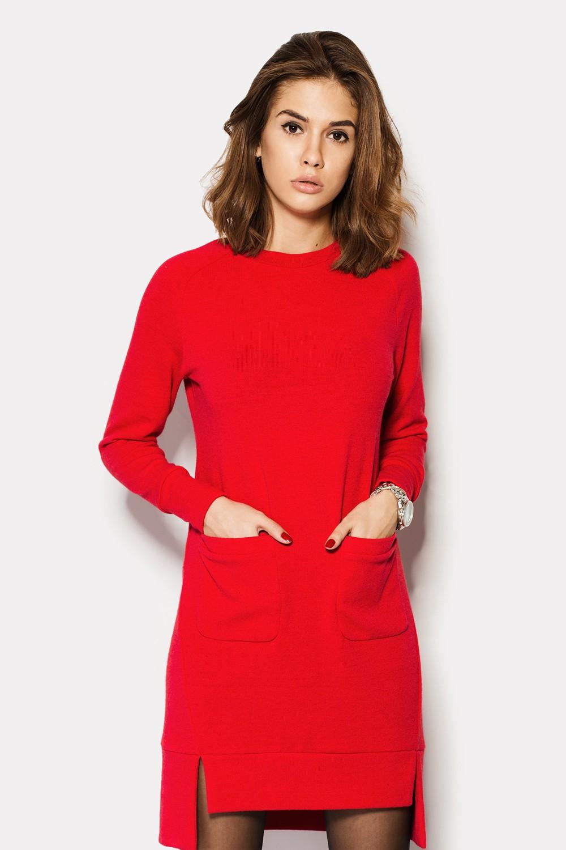 Платья платье colette crd1504-489 вид 3