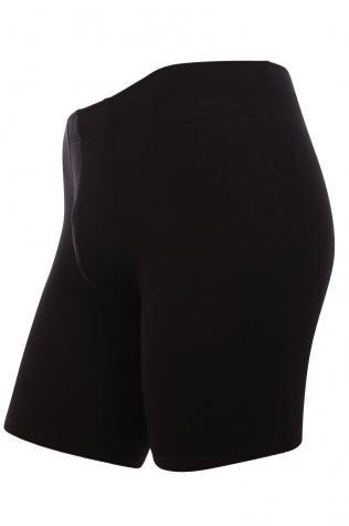 шорти лонг чоловічі (мод 12-004)