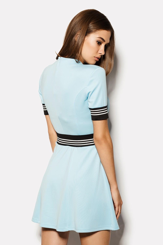 Платья платье concept crd1504-375 вид 2