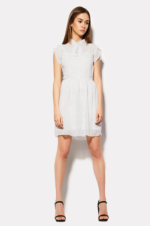 Платья платье dolce crd1504-246 вид 4