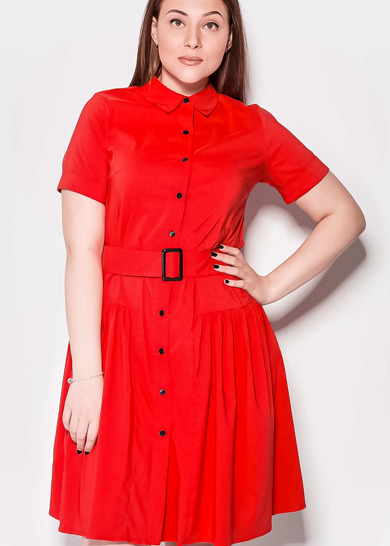 Платья платье nms1634-087