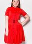 Платья NMS1634-087 Платье