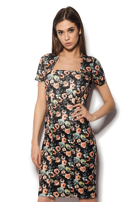 Платья платье neri птр-199