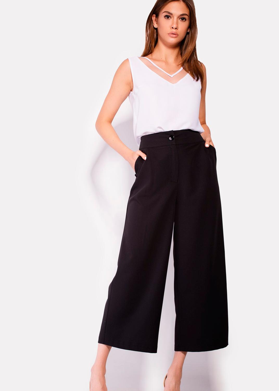 Брюки женские брюки
